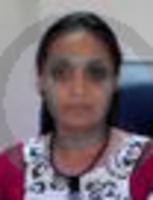Dr. Poonam Satish Zope - Homeopathy