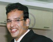 Dr. Manoj Gandhi - Gastroenterology