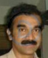Dr. Narendra Javadekar - Physician
