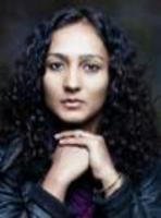 Dr. Ashiva Singh - Homeopathy