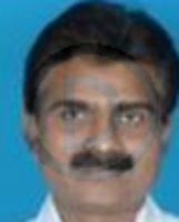Dr. Sanjay Gavane - Obstetrics and Gynaecology
