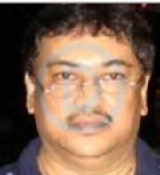 Dr. Sadashiv Gadekar - Psychiatry