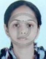 Dr. Madhavi Dhananjay Neel - Dental Surgery