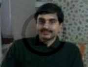 Dr. Nishikant Joshi - Ophthalmology