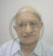 Dr. A N Puranik - ENT