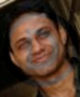 Ashutosh Udawant - Psychology