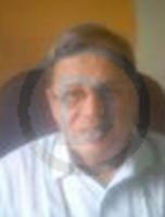 Dr. R D Gadekar - Physician