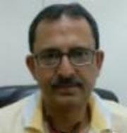 Dr. P. Sen - Paediatrics