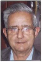 Dr. Indar Kumar Dhawan - General Surgery