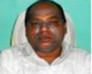 Dr. Rama Krishna - ENT
