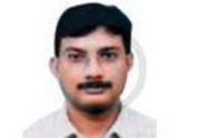 Dr. P. Srinivas Prasad - Surgical Oncology