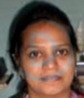 Dr. Bharati Mutha - Homeopathy