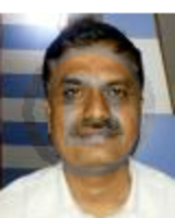 Dr. Bhaskar Varal - Ayurveda