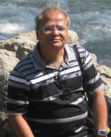 Dr. Ashok Vardhan Reddy - Orthopaedics