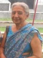 Dr. V. L. Bhargava - Obstetrics and Gynaecology