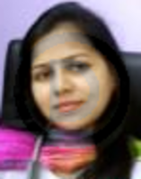 Dr. Deepali N. Bhise - Obstetrics and Gynaecology