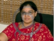 Dr. P. Neelima - Obstetrics and Gynaecology