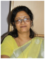 Dr. Rinku Sen Gupta - Obstetrics and Gynaecology