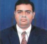 Dr. Gopinath K. - Paediatric Orthopaedics