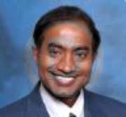 Dr. Sreenadha Vattam - Spine and Pain