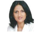 Dr. Archana Gupta Mahajan - Paediatric Ophthalmology