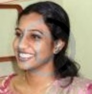 Dr. Sarika P. - Dental Surgery