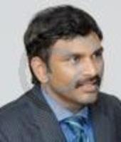 Dr. P. Venkat Ratna Nag - Dental Surgery