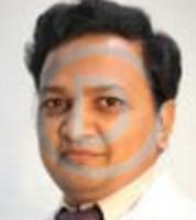 Dr. Abdul Fatah Siddiqui - Urology