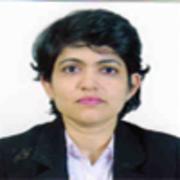 Dr. Sarita Rani Jaiswal - Internal Medicine