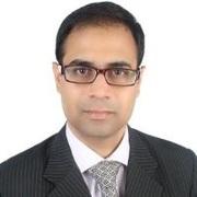 Dr. Monashis Sahu - Endocrinology