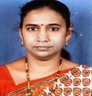 Dr. R. Padma Kumari - Obstetrics and Gynaecology