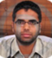 Dr. Mohammed Ayub Ali - Paediatrics