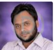 Dr. Muzamil Hussain - Paediatric and Preventive Dentistry, Dental Surgery