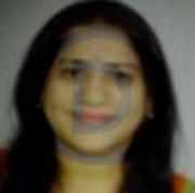 Dr. Rajashree  - Dental Surgery