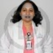 Dr. P. Madhurima Reddy - Psychology
