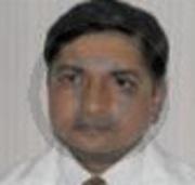 Dr. Sameer Diwale -