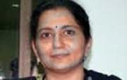 Dr. Aparna Khulbey - Internal Medicine
