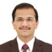 Dr. B Niranjan Naik - Surgical Oncology