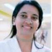 Dr. Chasanal Rathod - Orthopaedics