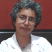 Dr. Leena Dadhwal - Surgical Oncology, General Surgery