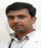 Dr. Sudheeran Kannoth - Neurology