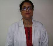 Dr. Mala Bhattacharjee - ENT