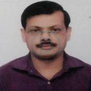 Dr. Arun Garg - ENT