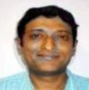 Dr. Varughese Mathai - Surgical Gastroenterology