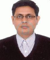 Dr. Sanjay Kumar Dalal - ENT