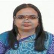 Dr. Piyusha Rastogi - ENT