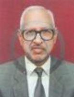 Dr. K. L. Pawa - ENT
