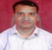 Dr. Paresh Jain - Urology