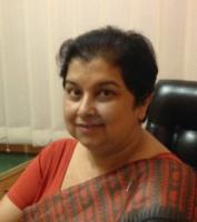 Dr. Ila Kathuria - Homeopathy