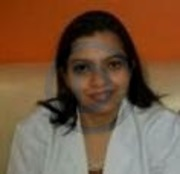 Dr. Shilpa Vij - Dental Surgery